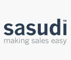 Sasudi - Making Sales Easy