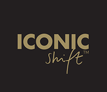 Iconic Shift Mentoring Brochure