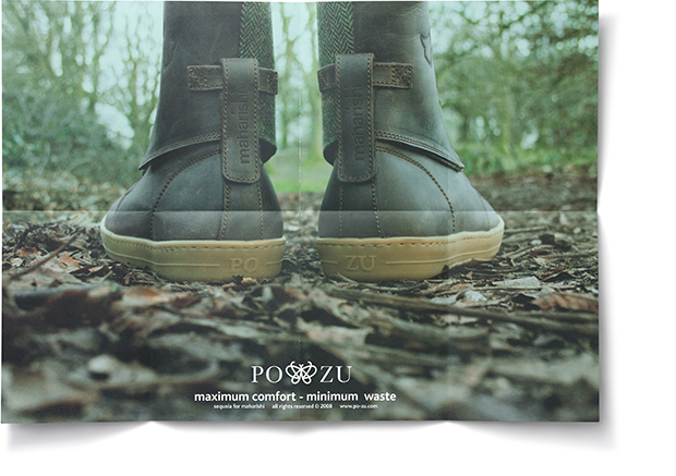 PO-ZU - Shoe Catalogue title=